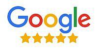 google reviews ontruimendgoed